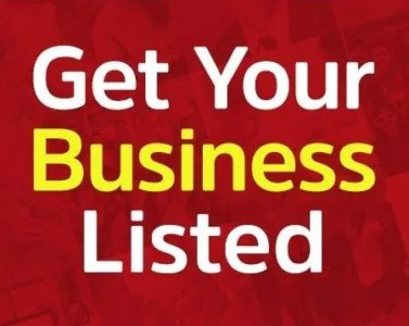 Getyourbusinesslisted